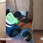 Dirección obras con Paysa Construcciones