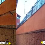 rep. muro